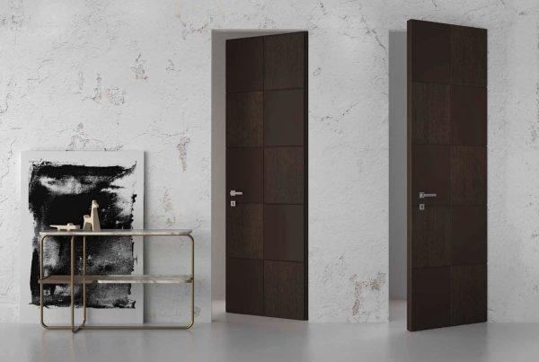 Comunicati Agoprofi nuovo catalogo sintesi luciano conserva rappresentanze di porte e finestre