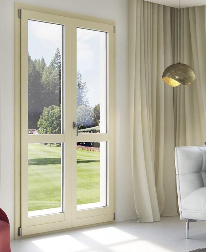Luciano-Conserva-rappresentanza-finestre-SPI