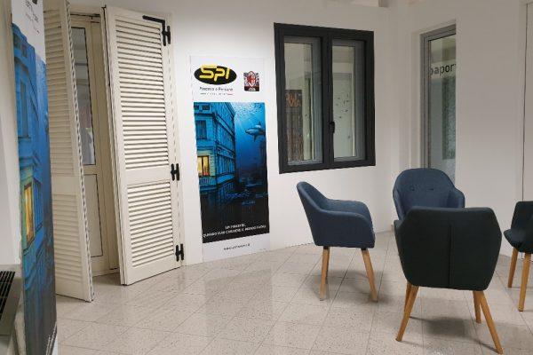 Luciano-Conserva-rappresentanze-visita-lo-Showroom