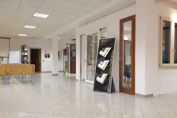 Showroom-Luciano-Conserva-rappresentanze