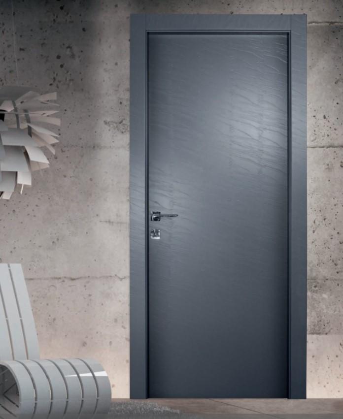 Luciano-Conserva - rappresentanze-ufficio-showroom-porte-finestre-AGOPROFIL