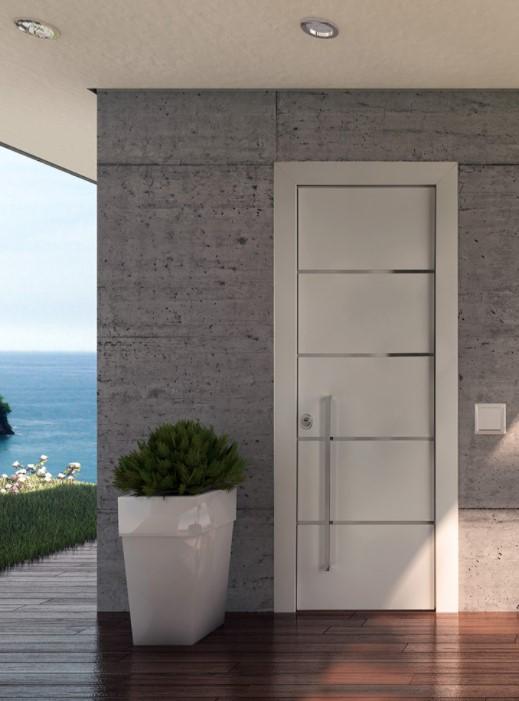 Luciano-Conserva-rappresentanze-ufficio-showroom-porte-finestre-okey