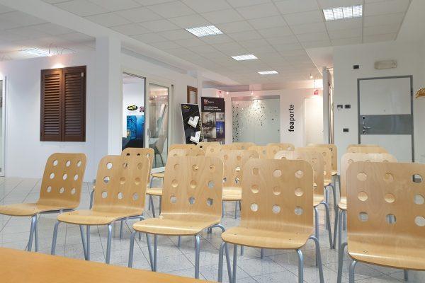 Luciano-Conserva-rappresentanze-ufficio-showroom
